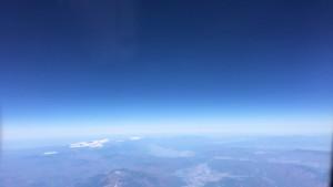 blue sky IMG_2191
