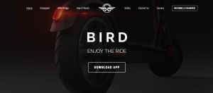https://www.bird.co/