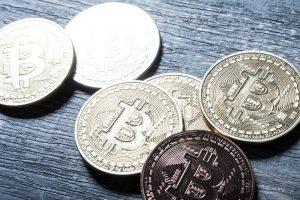 ブロックチェーン 仮想通貨