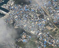 台風の影響千葉県