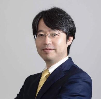 fujiwara takeyoshi